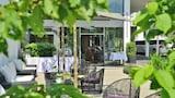 Oberhausen hotel photo