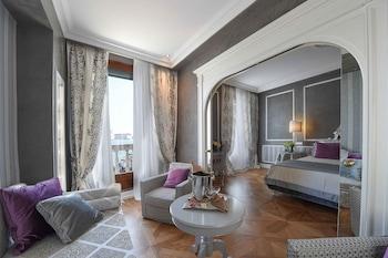 Image de Hotel Savoia & Jolanda à Venise