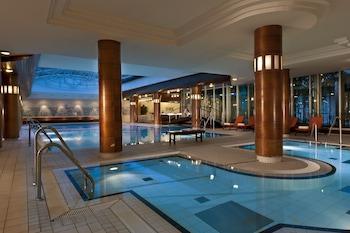Bild vom Radisson Blu Park Hotel & Conference Centre in Radebeul