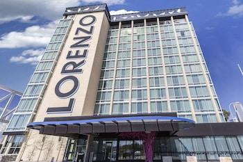 Fotografia hotela (Lorenzo Hotel) v meste Dallas