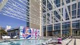 Hotel unweit  in Dallas,USA,Hotelbuchung