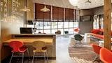 Choose This 2 Star Hotel In Vila Nova de Gaia