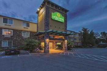 La Quinta Inn & Suites Boise Airport