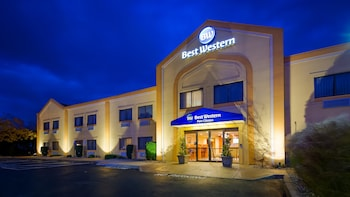 Picture of Best Western Port Clinton in Port Clinton