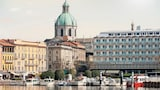 Choose This Business Hotel in Como -  - Online Room Reservations