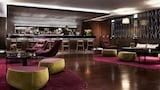 Hotel , Sydney