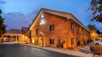 Picture of Best Western Denver Southwest in Lakewood