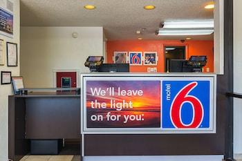 Bilde av Motel 6 Tucker, GA - Atlanta Northeast i Tucker