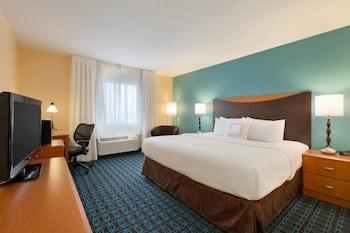 Hotellitarjoukset – Bismarck
