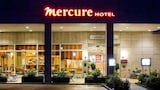 Picture of Mercure Hotel Bad Homburg Friedrichsdorf in Friedrichsdorf
