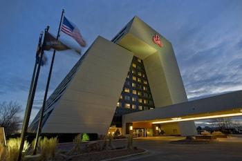 Picture of Renaissance Denver Stapleton Hotel in Denver
