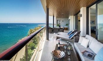 תמונה של Radisson Blu Resort, Gran Canaria במוגאן