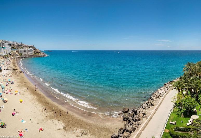 Radisson Blu Resort, Gran Canaria, Mogan, Ulkopuoli