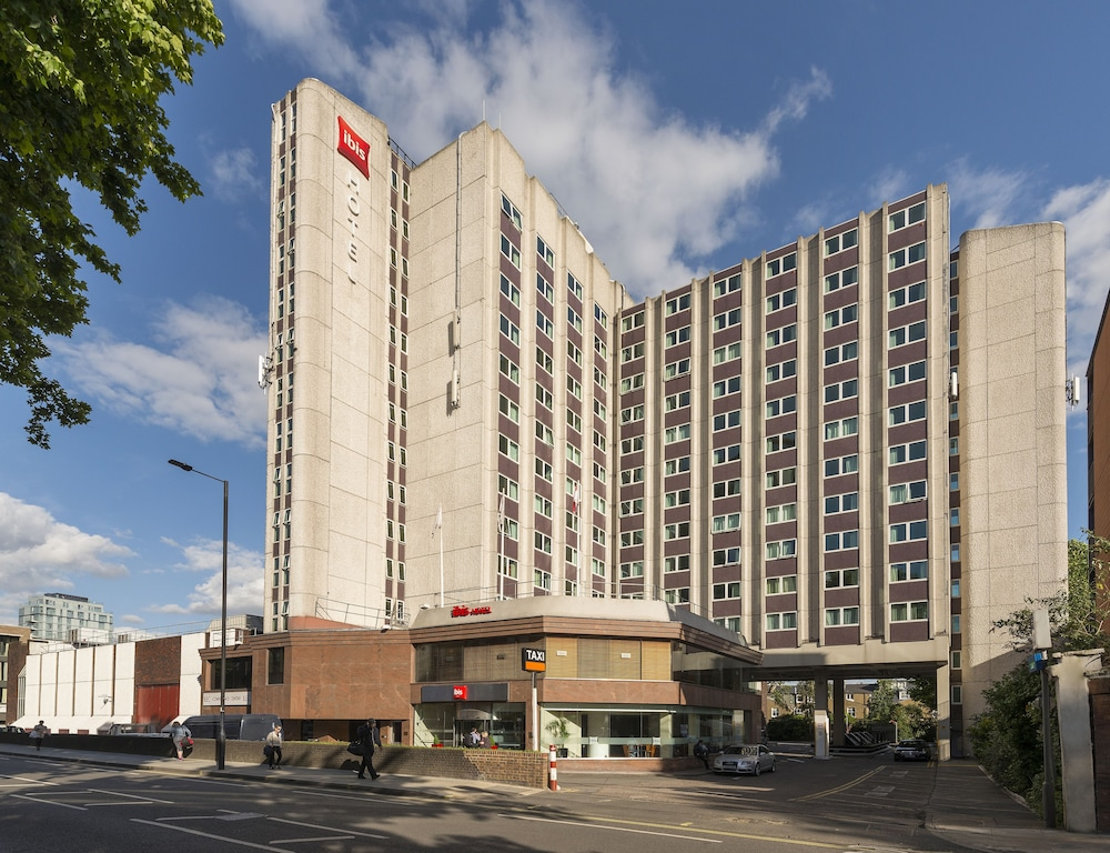ibis London Earls Court, London