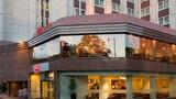 Vyberte si hotel typu se 3 hvězdičkami ve městě Londýn