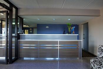 Hình ảnh Embassy Suites Lake Buena Vista Resort tại Orlando