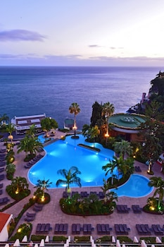 Picture of Pestana Carlton Madeira Ocean Resort Hotel in Funchal