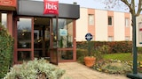 Picture of ibis Melun Hotel in Melun