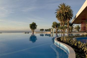 Picture of Pestana Casino Park Hotel & Casino in Funchal
