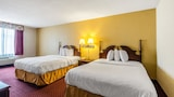 Book this In-room accessibility Hotel in Chambersburg