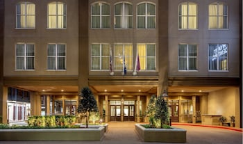 Picture of Hyatt Centric French Quarter in New Orleans