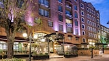 Choose This Five Star Hotel In Bogota