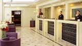 Choose This Business Hotel in Bogota -  - Online Room Reservations