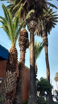 Bild vom Days Inn by Wyndham Los Angeles LAX/VeniceBch/Marina DelRay in Inglewood