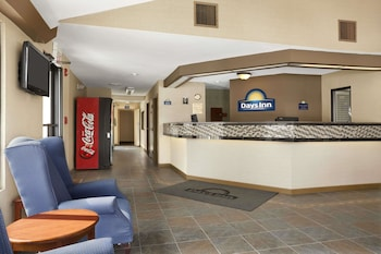 Picture of Days Inn Middletown in New Hampton