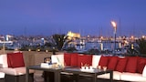 Choose This Business Hotel in Palma de Mallorca -  - Online Room Reservations