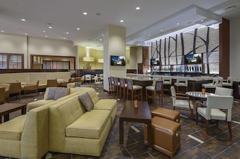 Picture of Provo Marriott Hotel & Conference Center in Provo