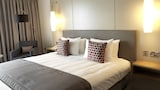 Reserve this hotel in Nottingham, United Kingdom