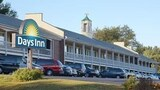 Choose This Business Hotel in Concord -  - Online Room Reservations