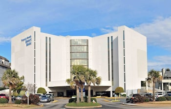 Picture of Virginia Beach Resort Hotel and Conference Center in Virginia Beach