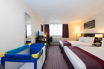 Picture of Holiday Inn Slough - Windsor in Slough