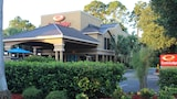 Bilde av Econo Lodge i Palm Coast