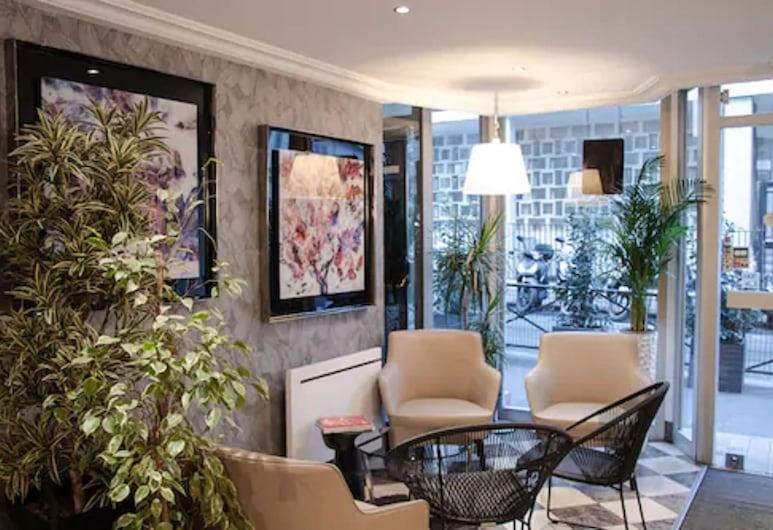 Hotel Marena, Παρίσι