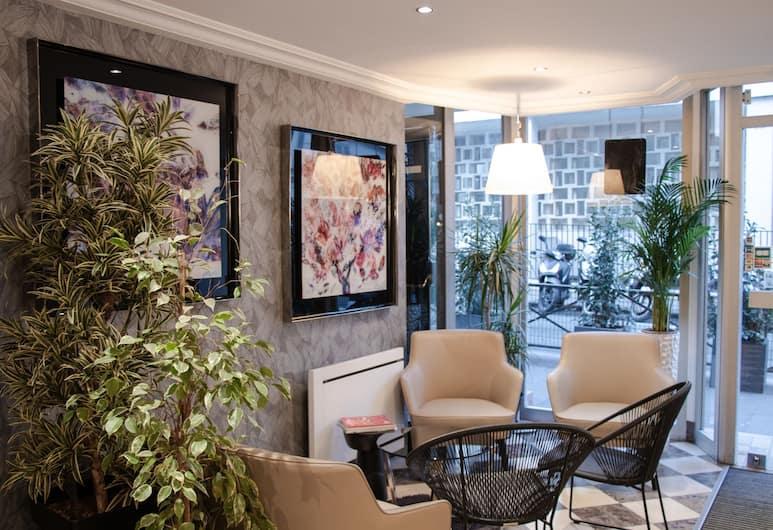 Hotel Marena, Paris