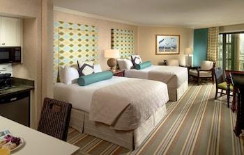 Picture of Omni Hilton Head Oceanfront Resort in Hilton Head Island