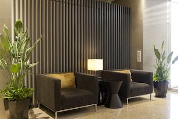 Picture of Hotel Sardonyx Tokyo in Tokyo