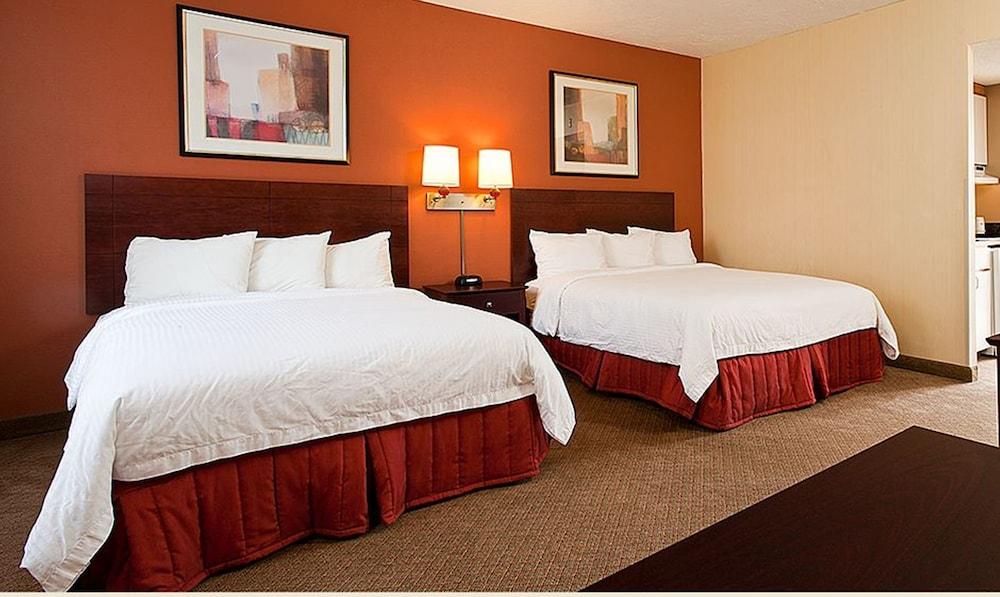 Hotel Boston, Boston