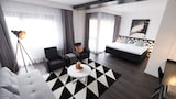 Choose This Business Hotel in Lelystad -  - Online Room Reservations