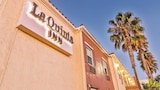 Picture of La Quinta Inn & Suites San Diego Old Town/Airport in San Diego