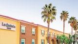 Hotel , San Diego