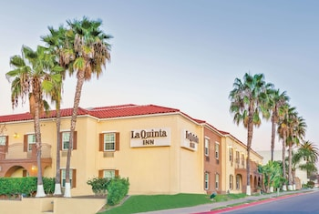 תמונה של La Quinta Inn & Suites by Wyndham San Diego Old Town/Airport בסן דייגו