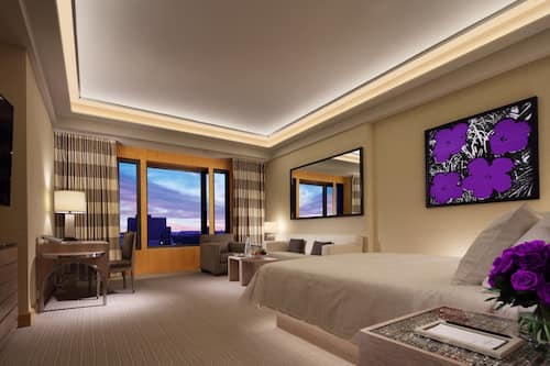Book Four Seasons Hotel New York In New York Hotels Com