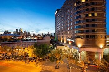 Picture of Courtyard by Marriott Minneapolis Downtown in Minneapolis
