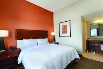 ภาพ Embassy Suites by Hilton Portland Maine ใน พอร์ตแลนด์