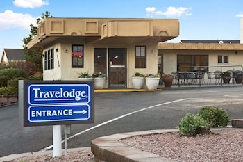 Picture of Travelodge Flagstaff in Flagstaff