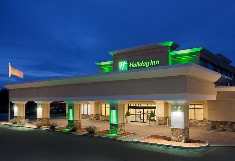 Holiday Inn Hotel & Suites Marlborough, an IHG Hotel, Marlborough, New Hampshire